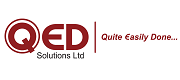 QED Solutions
