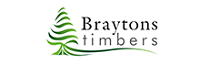 Braytons Timber
