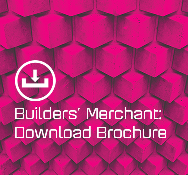 Builders Merchant Brochure