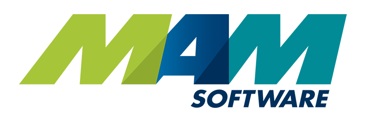 MAM Software Group, Inc.