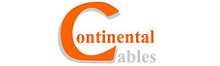 Continental Cables