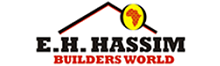 E. H. Hassim Builders World