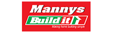 Mannys Build It