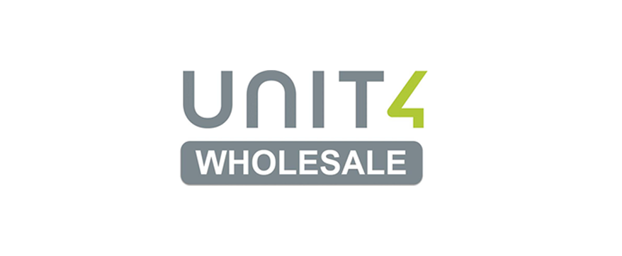 Unit4Wholesale