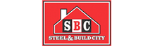Steel and Build City